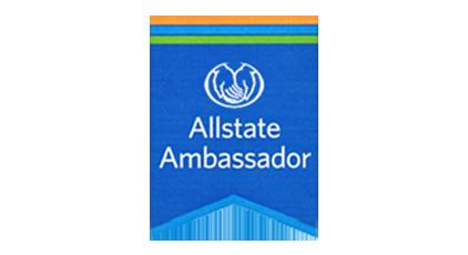 Allstate Brand Ambassadors