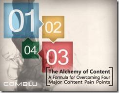 AlchemyOfContent