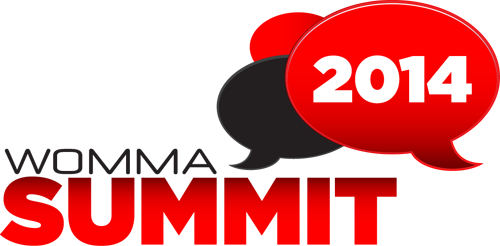 WOMMA Summit 2014