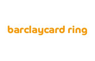 Barclaycard Ring