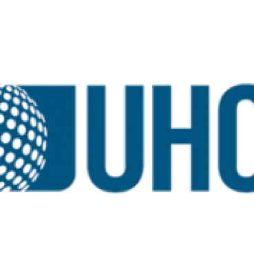University HealthSystem Consortium (UHC)