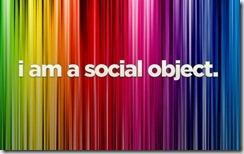 social_object