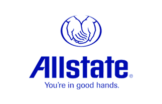 Allstate Content Amplification