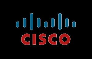 Cisco Content