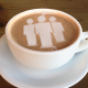 Coffee Talk: Boosting Community Engagement