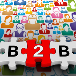 B2B-Buying-Center