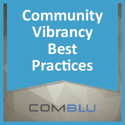 blog-BT-CommunityVibrancyBestPractices