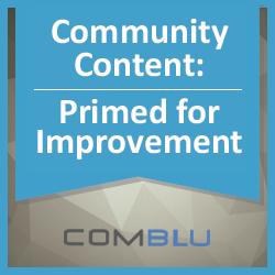 content-primed-ingoraphic-blogpost-image