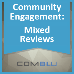 blog-PF-CommunityEngagementMixedReviews