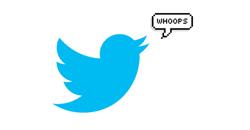 twitterwhoops