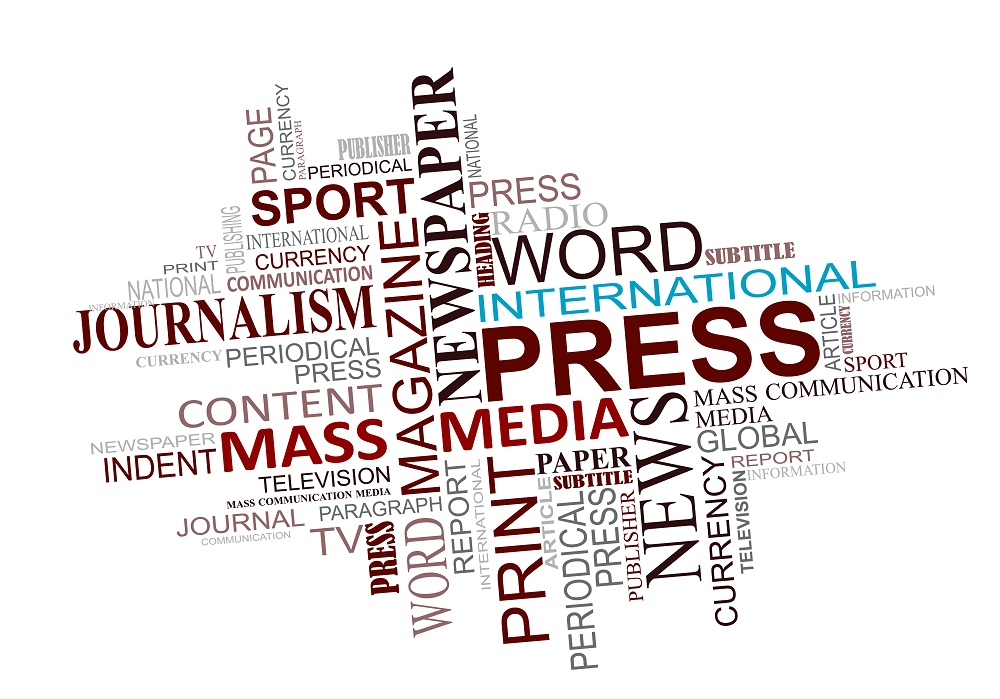 Media Relations: The Pitch Package