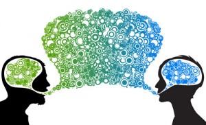 DP-Communication-Heads