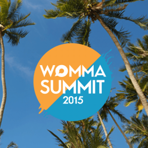 HP-WOMMA-Summit-15