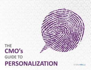 Personalization-ebook-cover-small