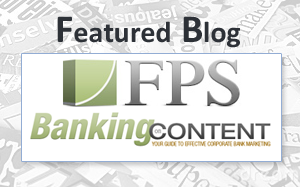Featured blog image