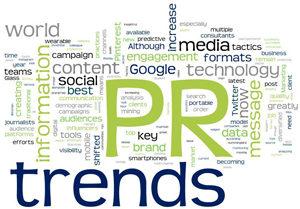 PR-Trends-2016