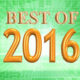 Reader's Choice – Most Popular ComBlu Content of 2016