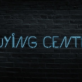THE HITCHHIKER'S GUIDE TO A CONTENT JOURNEY 2: THE BUYING CENTER AT THE END OF THE UNIVERSE