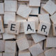 5 Resources to Help Guide Content Strategy in the New Normal