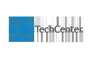 Dell TechCenter Social Ecosystems
