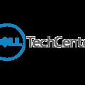 Dell TechCenter Marketing