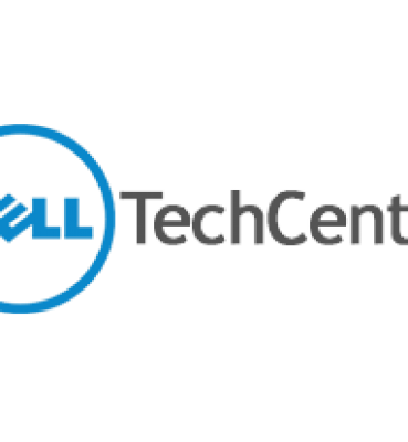 Dell TechCenter Marketing