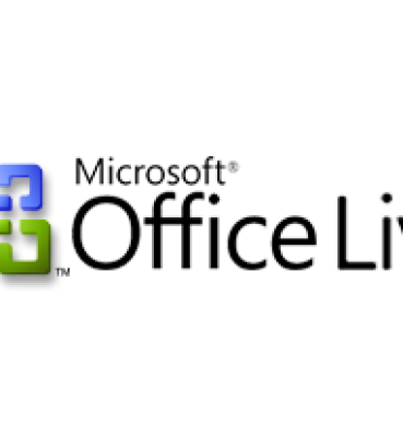 Microsoft Office Live Small Business Community Council