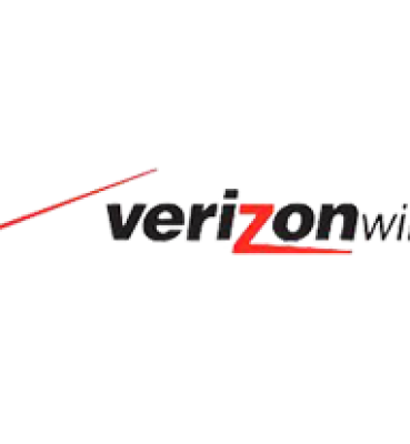 Verizon Wireless Voices Influencer Program