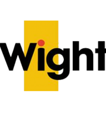 Wight & Company Social Marketing