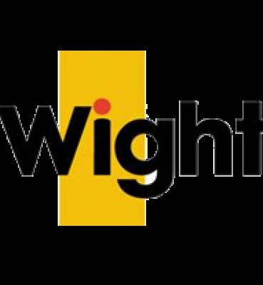 Wight & Company Social Marketing