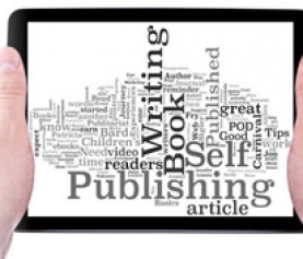 CMOs Make Strides in Becoming a Publisher