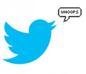 Breaking Bad Social Media Habits